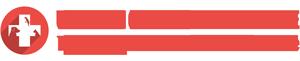 Urgence Veterinaire Logo